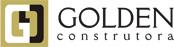 Golden Construtora